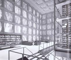 beinecke rare book and manuscript library 100 beinecke rare book and manuscript library rare book