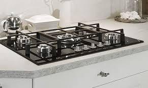 plaque de cuisine plaques de cuisson gaz laden pgs300ix plaque de cuisson gaz achat