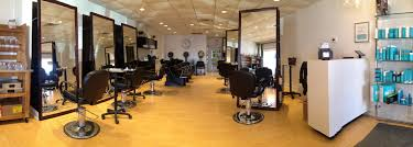intrigue hair salon serving greater fairfield for over 12 years home