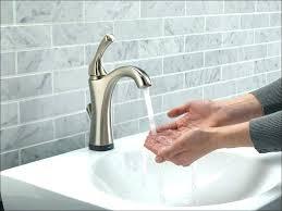 menards kitchen faucet menards shower faucets bathroom faucets shower large size of kitchen