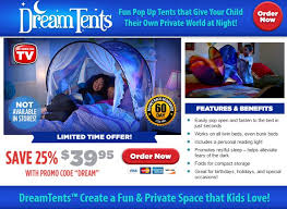 bed tent with light dreamtents review pop up child s tent freakin reviews