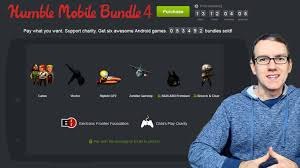 bundle android humble mobile bundle 4 a bundle of android xda developer tv