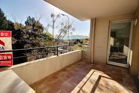 bureau de poste marseille 13012 apartment for sale marseille 3 pièces 76 68 m era immobilier