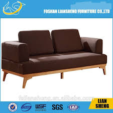 long tufted sofa crystal tufted sofa crystal tufted sofa suppliers and