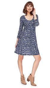 mantaray clothing mantaray dresses women debenhams