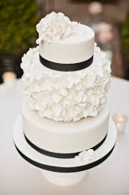 38 best cake design passion images on pinterest marriage angel