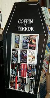 Library Ideas 589 Best Library Display Ideas Images On Pinterest Library Ideas