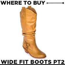 womens boots australia wide calf where to buy wide calf boots part 2 suger coat it
