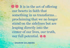 quotes about faith keeping your faith quotes