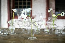 Cut Glass Bud Vase Vases Sale Hobby Lobby Glass Vases Glass Urn Vase H 16 Cut Glass Vases For