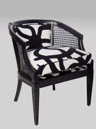 Disability Armchairs Cane Chairs Foter
