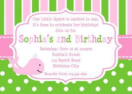 custom birthday invitations walmart tags custom birthday