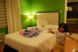 2 Bedroom Astoria My Favorite Things Astoria Plaza One Bedroom Suite