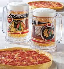 chicago food gifts 45 best lou malnati s pizza images on dish lou