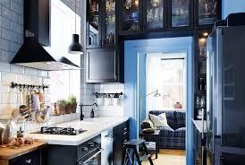 small ikea kitchen ideas small space kitchen