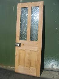 Recycled Interior Doors Interior And Exterior Doors Bristol