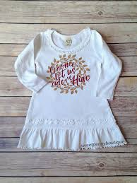 girls christmas dress u2013 christian hymn dress u2013 baby christmas