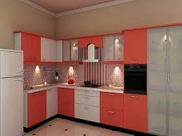 ready kitchen cabinets india kitchen small modular kitchen designs with price indian style