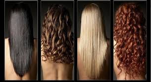 best hair extension method the best hair extensions application method for applying hair
