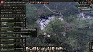 Fallout 3 Interactive Map Hearts Of Iron 4 Im Test Zwischen Den Fronten Gamestar