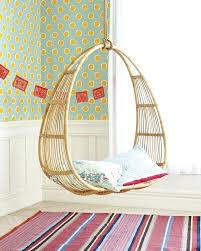 indoor hanging chair for bedroom medium size of indoor swing chair