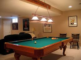 Dining Room Pool Table by Inspiration From Geekchic Two Leaves Removed Bamboo Upgraded Game