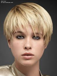 hairsuts with ears cut out and pushed up in back 627 best hair styling hair health images on pinterest