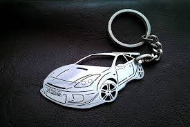 lexus key rings uk toyota celica toyota personalized key chain toyota tacoma