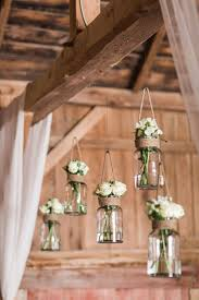 barn wedding decoration ideas 18 country rustic barn wedding decoration ideas oh best