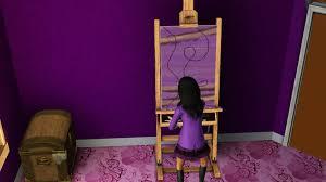 chambre en mauve peinture mauve chambre avec 80 couleur lilas peinture inspiration de