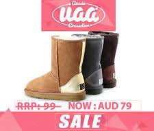 boots sale australia ugg australia boots for ebay