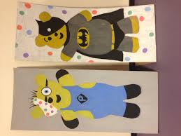 pudsey at the movies life size pudsey bear pictures created by my