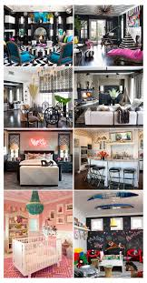 100 kourtney kardashian home decor vivid reveals the truth