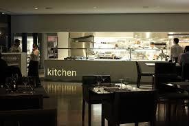 restaurant kitchen design ideas kitchen open restaurant kitchen designs as wonderful images