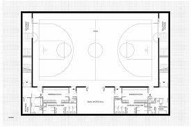 basketball gym floor plans gym floor plan best of matchbox elementary school sports hall jovan
