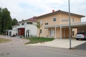Robert Schuman Schule Baden Baden Achern Oberkirch Toskanahäuser Sind Kein Tabu Mehr Nachrichten