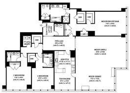 4 bedroom apartment nyc 3 bed 4 bath nyc condo exceptional 4 bedroom apartment nyc 6