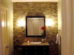 100 bathroom decor ideas on a budget bathroom decorating