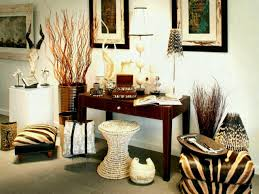 decorating items for home nepali ethnic home decorating items indian decor us exotic african