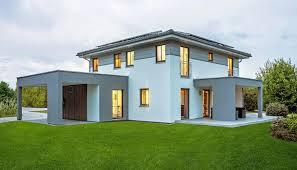 Weber Haus Preise Haus Modulbauweise Future 3 Rueckseite Modulbauweise Haus Preis