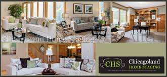 home staging chicago u0027s western suburbs u2013 a single color palette