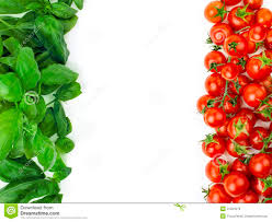 Italian Flag Images The Italian Flag Made Up Of Fresh Vegetables Stock Photo Image