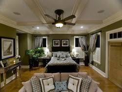 Hgtv Bedroom Designs My Home Redux Gallery Of Beautiful Bedrooms