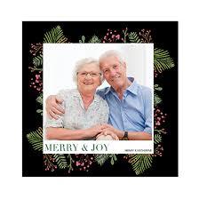 wedding wishes online editing create greeting cards online photobook worldwide