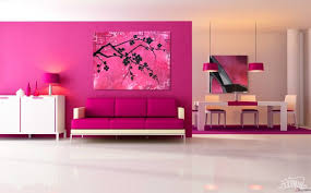 paint for walls bedrooms paint color ideas wall painting ideas bedroom shades