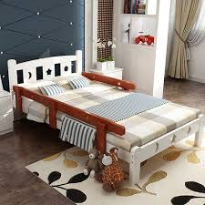 children beds children furniture solid pine wood kindergarten