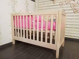 oignon dans la chambre le lit de bébé baby securite et bebe quelques conseils pour bien