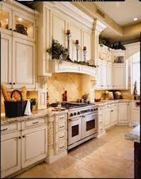 French Country Kitchen Furniture by 20 Ways To Create A French Country Kitchen French Country