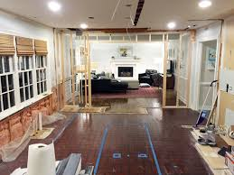 refinishing your hardwood floors what to expect house