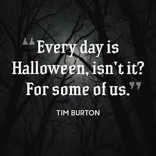 happy halloween quotes 2016 sayings images wishes sms